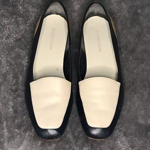 Enzo Angiolini loafers size 9N